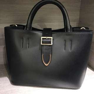 Charles n keith bag original