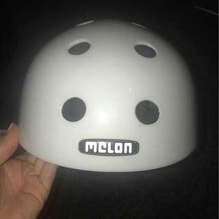 MELON HELMET - XL-XXL