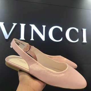 Vincci new arrival (8)