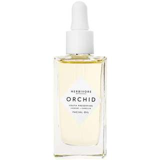 HERBIVORE BOTANICALS Orchid - Youth Preserving Jasmine + Camellia Facial Oil 50ml