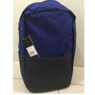 Adidas Versatile Backpack - original and brand new