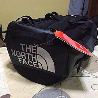 The North Face Duffle Bag XS