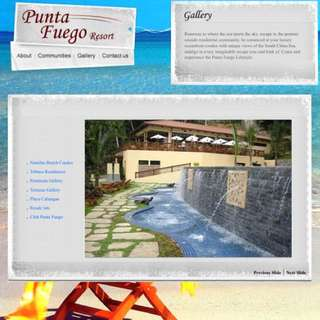 Lot for sale Terrazas de Punta Fuego Batangas