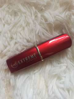 EVER BILENA EXTREME LIPSTICK (ROMANTIC RED)