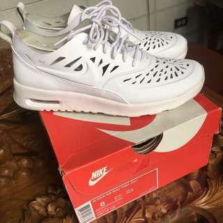 Nike Airmax Thea Joli