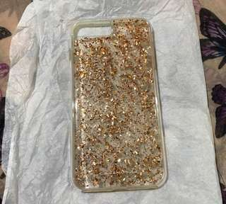 Iphone6plus/ 7 plus Casemate casing