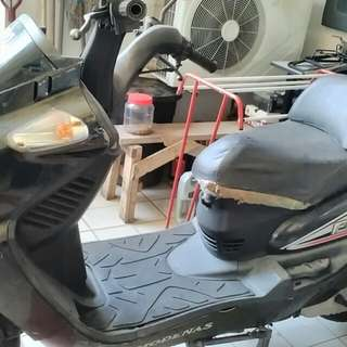 Modenas Scooter for sale