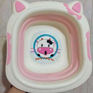 Foldable Basin (HOT item)