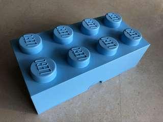 LEGO Storage Box - authentic