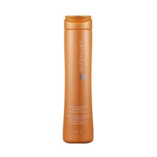 SATINIQUE Smooth Moisture Shampoo (280ml)