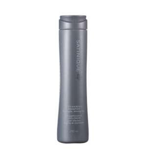 SATINIQUE Anti-Hairfall Shampoo (280ml)