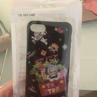 iPhone 7case