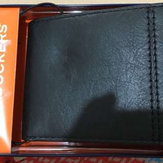 Sale sale dockers men's wallet