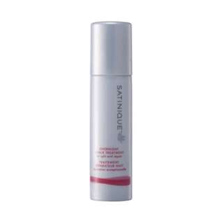 SATINIQUE Overnight Repair (100ml)