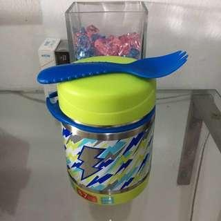 Skip hop jar RP price 119