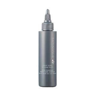 SATINIQUE Scalp Tonic (80ml)