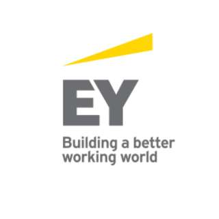 EY Core Business Services, Intern – Legal