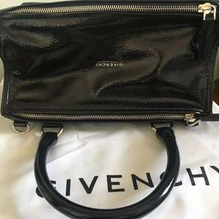 Authentic Givenchy Pandora