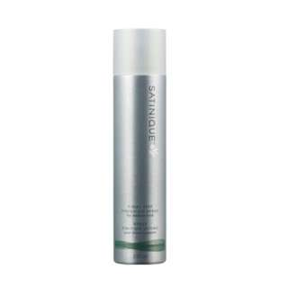 SATINIQUE Final Step Finishing Spray (180g)