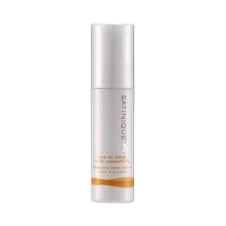 SATINIQUE Hair Oil Serum (100ml)