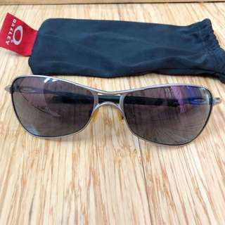 Oakley Shades (authentic)