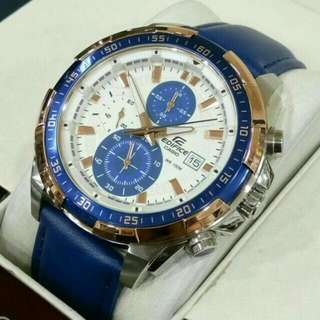 Casio Edifice EFR 539L Original