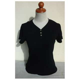 Private Original T-Shirt