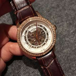 [preorder] Rotary ladies automatic watch