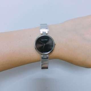🍀CK-CALVIN KLEIN New watches Women