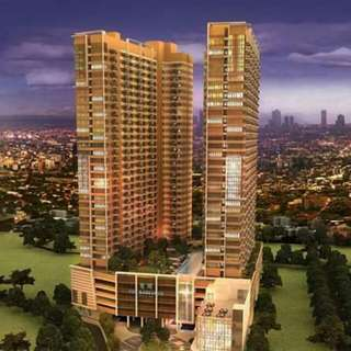 AFFORDABLE RENT-TO-OWN CONDO! RESERVED NOW! FEW UNITS LEFT