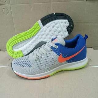 Nike Zoom Asli Import 40/44
