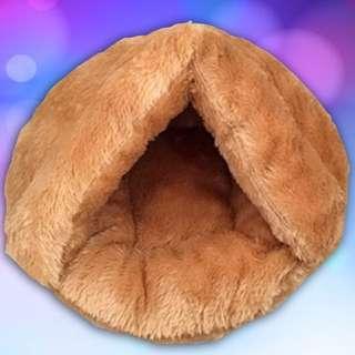 Comfy Soft Cozy Pet Beds PetNest