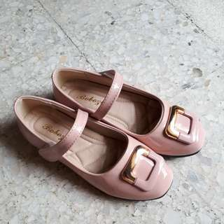 Brand New Girl Shoes Size 34