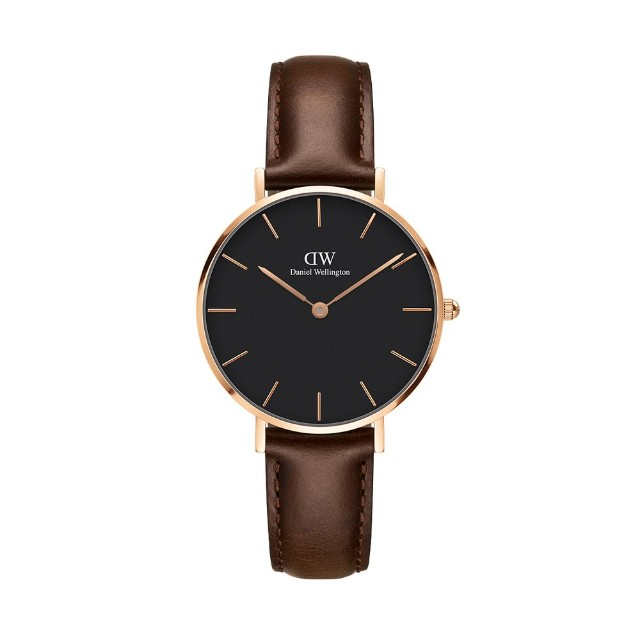 edbc0028d56dd 100% Original  CNY SALES  Daniel Wellington Watch Classic Petite ...