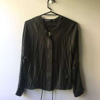 Glassons Jacket, size 8