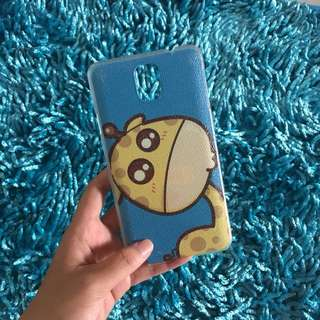 Case samsung note 3