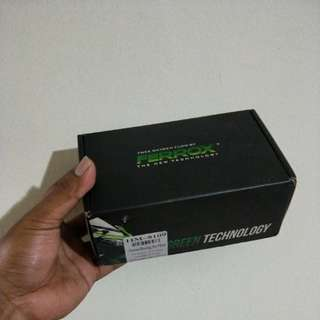 Ferrox Racing Air filter