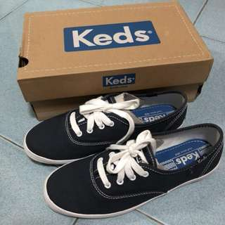Keds sneakers REPRICED