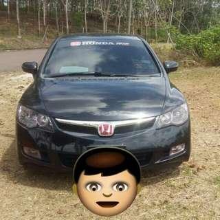 SCRAP SINGAPORE READY N9