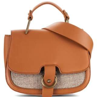Handbag Mini Women