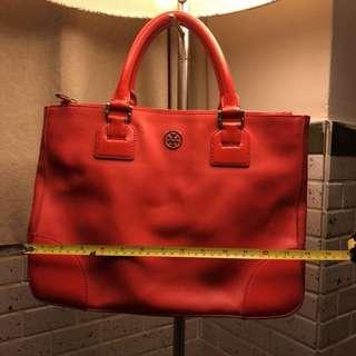 Tory Burch Aorangi handbag