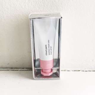 Glossier Cloud Paint Cream Blush in Puff
