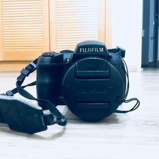 (CHEAP) Fujifilm FinePix HS25 EXR