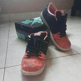 Nike SB Dunk Low 100% Original