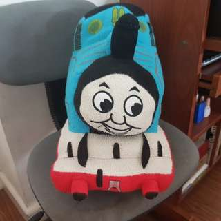 Thomas and Friends Soft Pillow