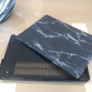 15 inch macbook pro retina casing