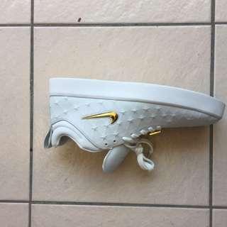 Nike 👟