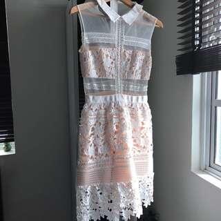 Smooch Dress