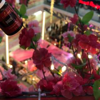 Young Living Essential Oil - DiGize 15ml Happy Chinese Lunar New Year!
