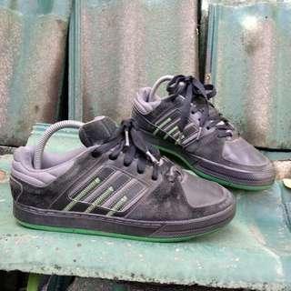 Adidas radstan
